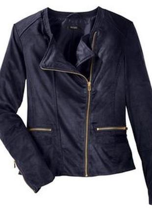 Куртка косуха esmara
