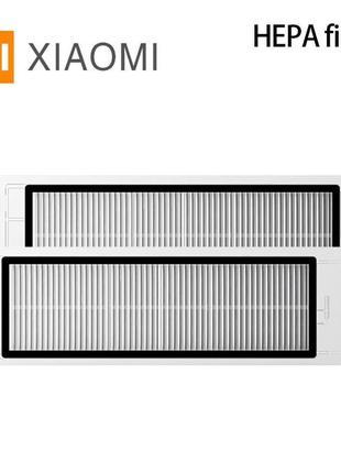 HEPA Фильтр для  Xiaomi MI Robot Cleaner (SKV4007CN) ОРИГИНАЛ ...