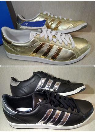 Adidas originals кроссовки, кеды, сникерсы ,40 р ,обувь,крипер...