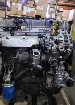 Генератор тнвд форсунка Kia Sorento Hyundai H 1 140лс 2.5CRDI