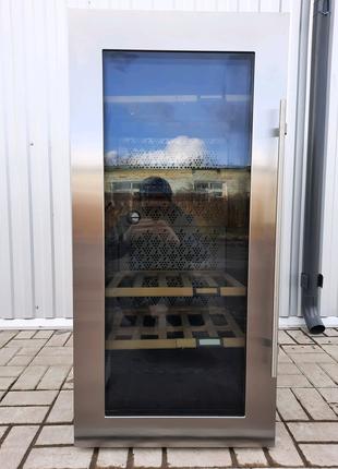 Винник Холодильник Liebherr