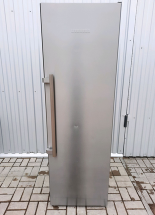 Холодильник Liebherr 4260