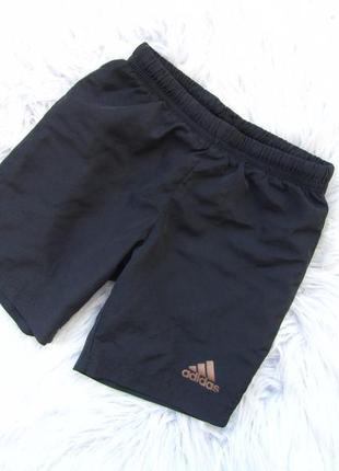 Стильные спортивные шорты плавки  adidas