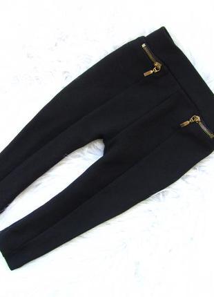 Стильные лосины штаны брюки river island.