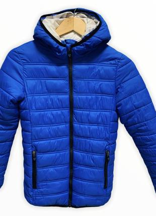 Зимняя куртка, тёплая куртка