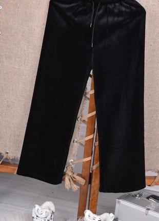 Стильні жіночі штани
