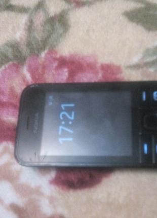 Продам nokia 220
