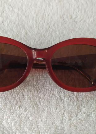 Солнцезащитные очки MARTINE SITBON