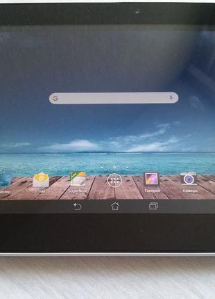 Asus MeMO Pad FHD 10 2/16GB планшет