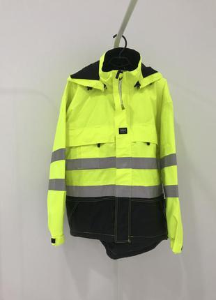 Куртка xl helly hansen