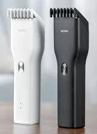 Машинка для стрижки волосся ENCHEN Boost