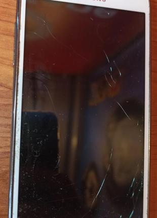 Samsung Galaxy J5 J500H DS разборка
