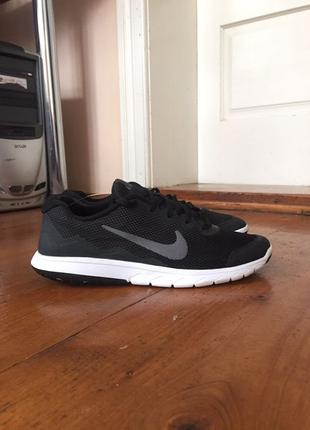 Кроссовки Nike Flex RN 4