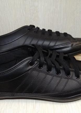 Adidas originals кроссовки, кеды, сникерсы ,41 р ,обувь,крипер...
