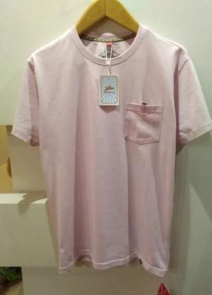 Новая футболка Joe Browns, размер М