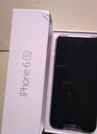 Айфон 6s 128gb