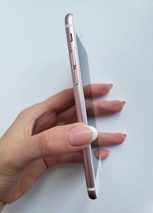 Iphone 6s 16gb айфон перший власник + Подарунок