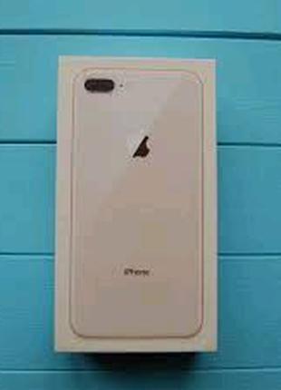 Айфон 8 128 гб
