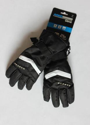 Мужские перчатки dare 2b утеплитель thinsulate