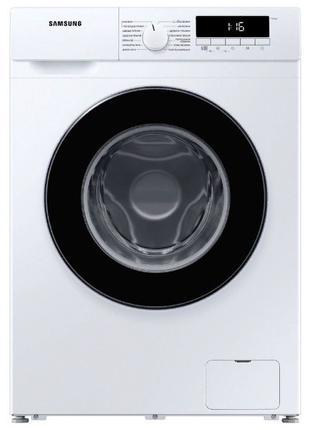 Стиральная машина Samsung WW80T3040BW/UA на 8кг Акция !!!