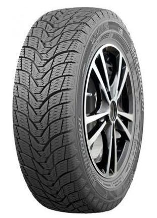 Зимние шины R13, R14 R15 Premiorri Via Maggiore новые