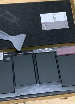 """Аккумулятор для ноутбука APPLE MacBook Air 13"""" (A1405) 7.4V 48Wh"""