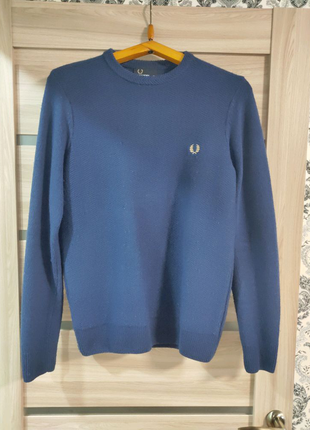 Fred Perry stone island