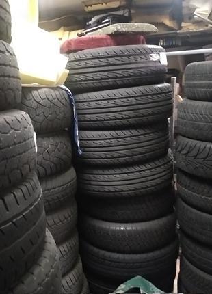 Новые/бу шины,колеса и диски