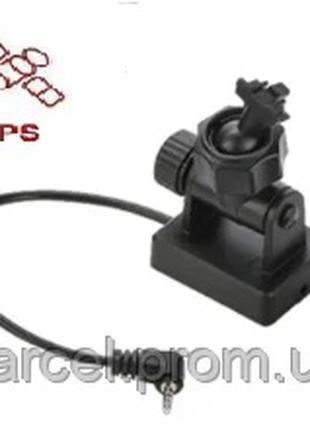 GPS модуль для видеорегистратора GPS антенна Внешний GPS-приемник