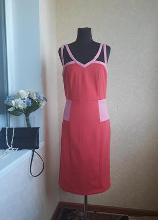 !!! распродажа!!! платье vero moda