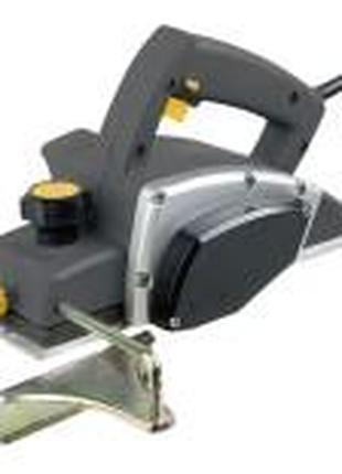 Рубанок электрический Powertec PT-1051