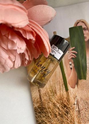 Праймер с коллагеном nyx professional makeup honey dew mu up p...