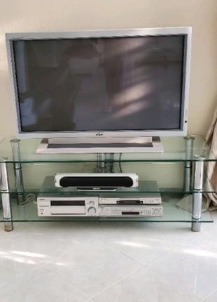 Телевизор Fujitsu 50 дюймов(japan)