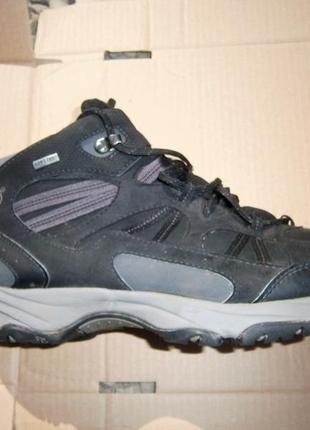 Ботинки  timberland translite gore tex 94119 оригінал