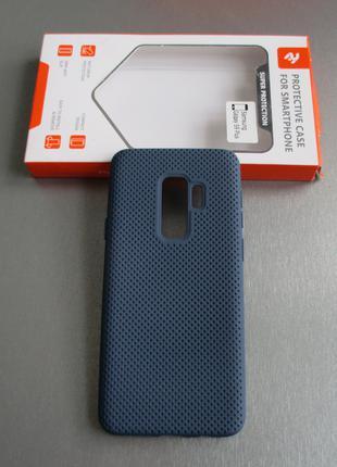 Чехол 2E для Samsung Galaxy s9 Plus S9+ G965