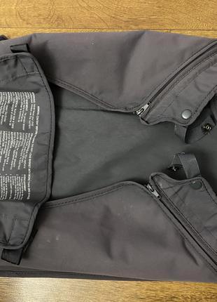Багажник для коляски Maclaren Techno XLR