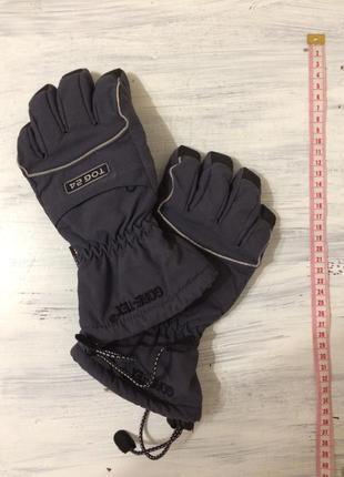 Перчатки/thinsulate/ m