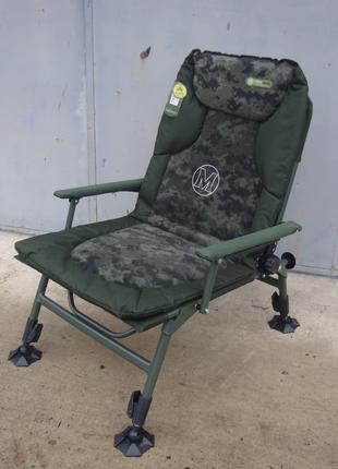 карповое кресло стульчик карповый рыбалка кресло рыболовное стул