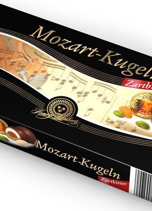 Конфеты с марципаном Mozart-Kugeln 200г