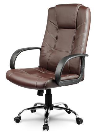 Кресло стульчик стул компьютерный стул игровой стул офисный стул