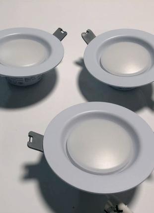 Точечный светильник Xiaomi Yeelight YLSD03YL, 5W, 4000K
