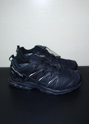 Оригинал salomon xa pro 3d gtx® мужские внедорожные кроссовки ...