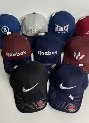 Кепка, бейсболка, шапка, головные уборы, панама, мужские кепки же