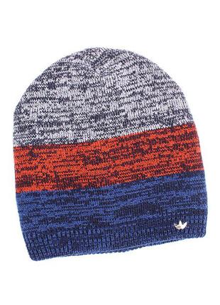Мужская зимняя шапка