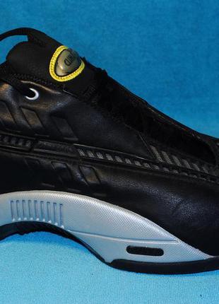 Кроссовки adidas climacool  48 размер 1