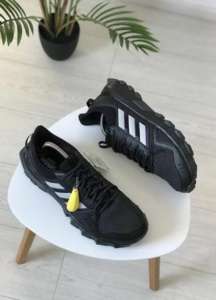 Кроссовки adidas original,новые