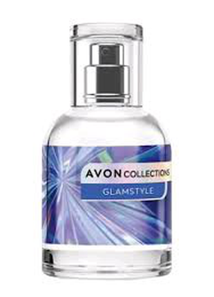 Collections Glamstyle avon ейвон