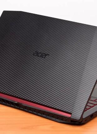 Acer Nitro 5 AN515/GTX1050 4/Intel®Core i5 8th/16 RAM/128 SSD/1TB