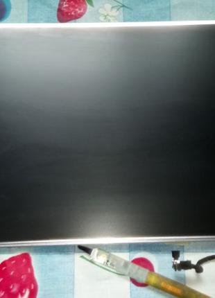 Ноутбук Acer Aspire 3000-матриця