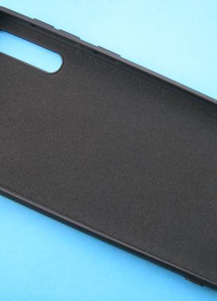 Чехол для Samsung Galaxy A50 (A505)